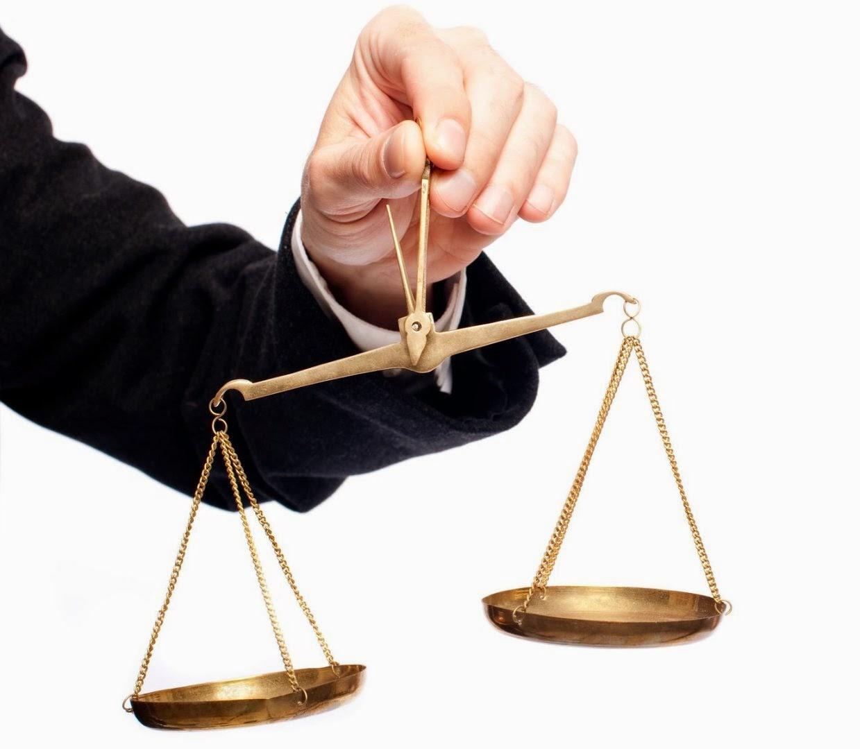 Insolvencia en Derecho Penal Económico