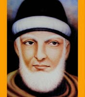 http://mochamad-fauzi.blogspot.com/2014/06/karomah-sayyidi-syeikh-abdul-qodir.html