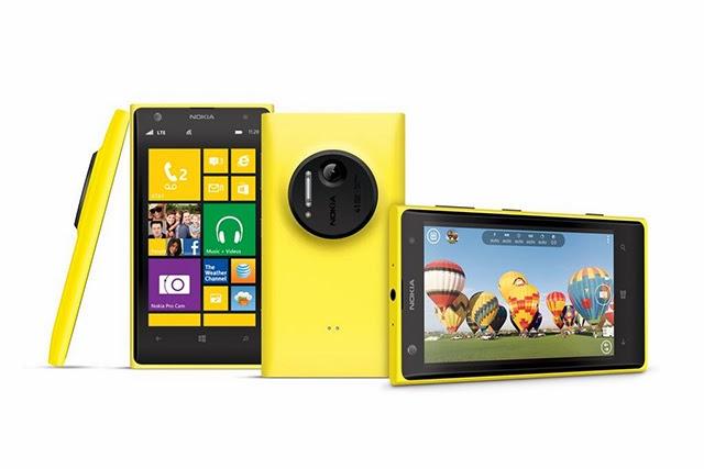 Nokia Lumia 1020, Nokia Lumia 1520, Raja Ampat, North Pole, smartphone camera, HDR, Eric Larsen, photo editor, photographer,