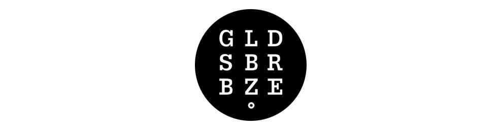 °GOLD/SILBER/BRONZE