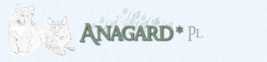Anagard*PL
