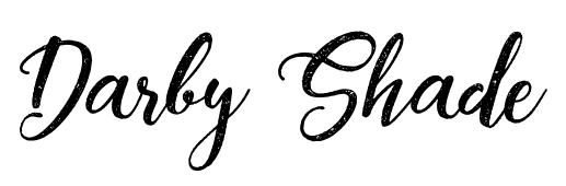 Darby Shade