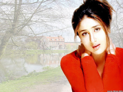 Copy+of+Kareena+Kapoor+in+Yadein+Movie