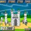 Games : Castle Break