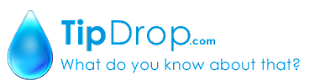 Tipdrop, Social bookmarking, AdSense, Earn From Web and blog Contents, Earn Extra Income