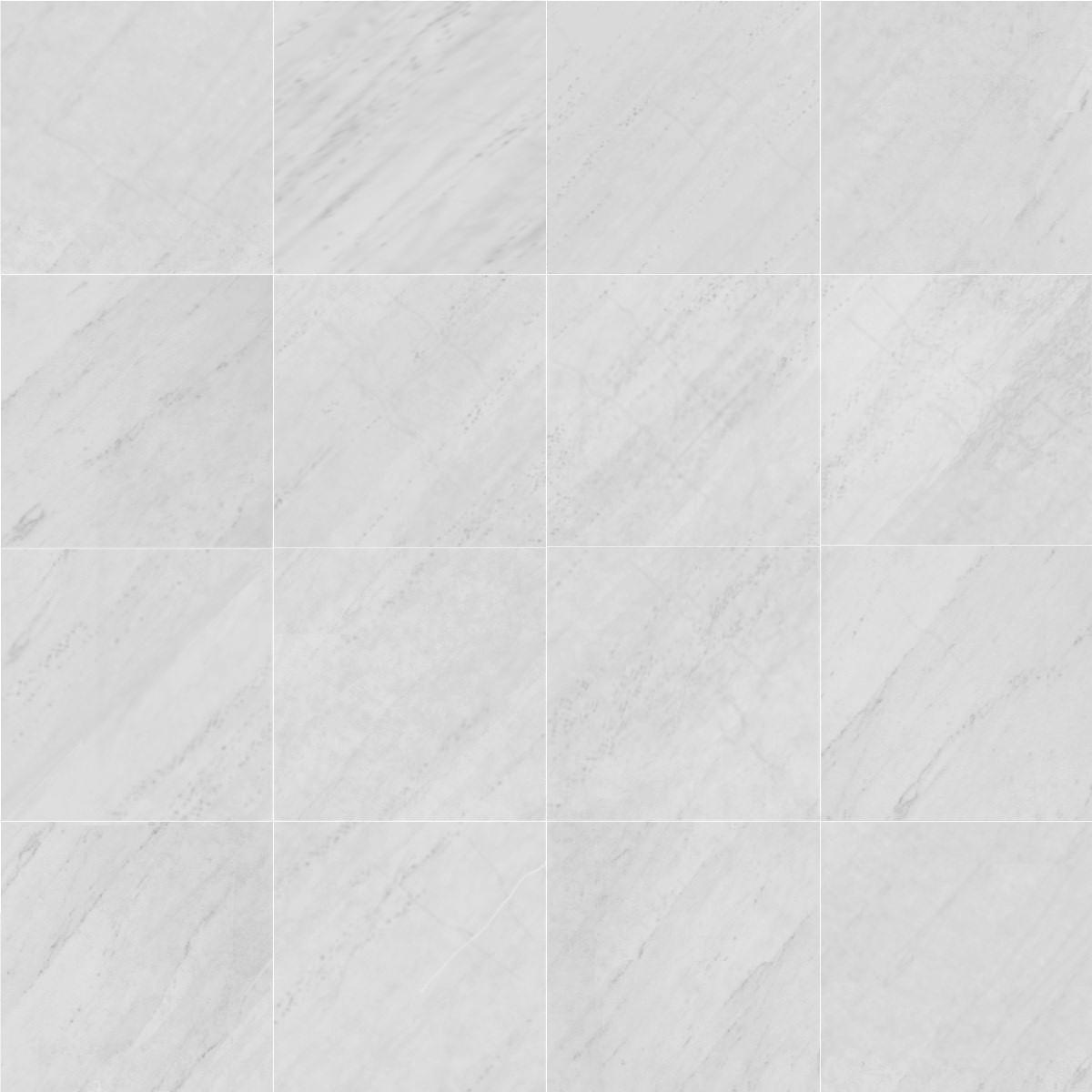 Swtexture Free Architectural Textures Gray Amp White