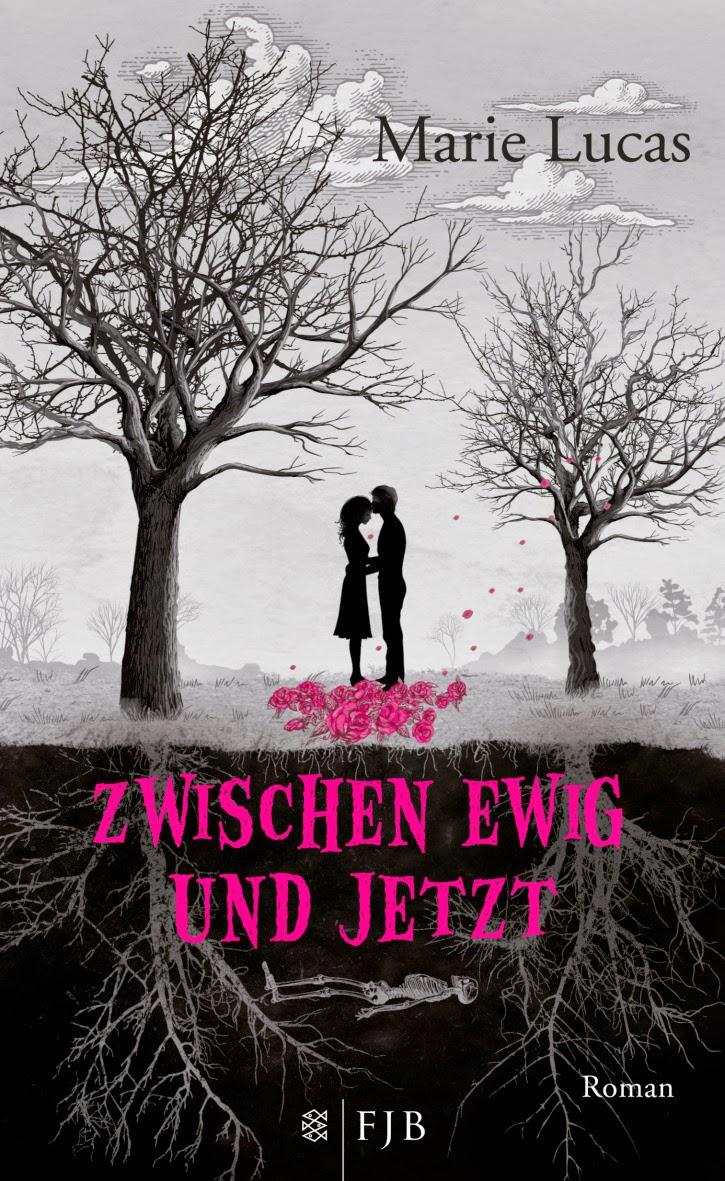 http://www.fischerverlage.de/buch/zwischen_ewig_und_jetzt/9783841422149