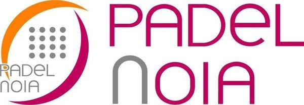 PADEL NOIA
