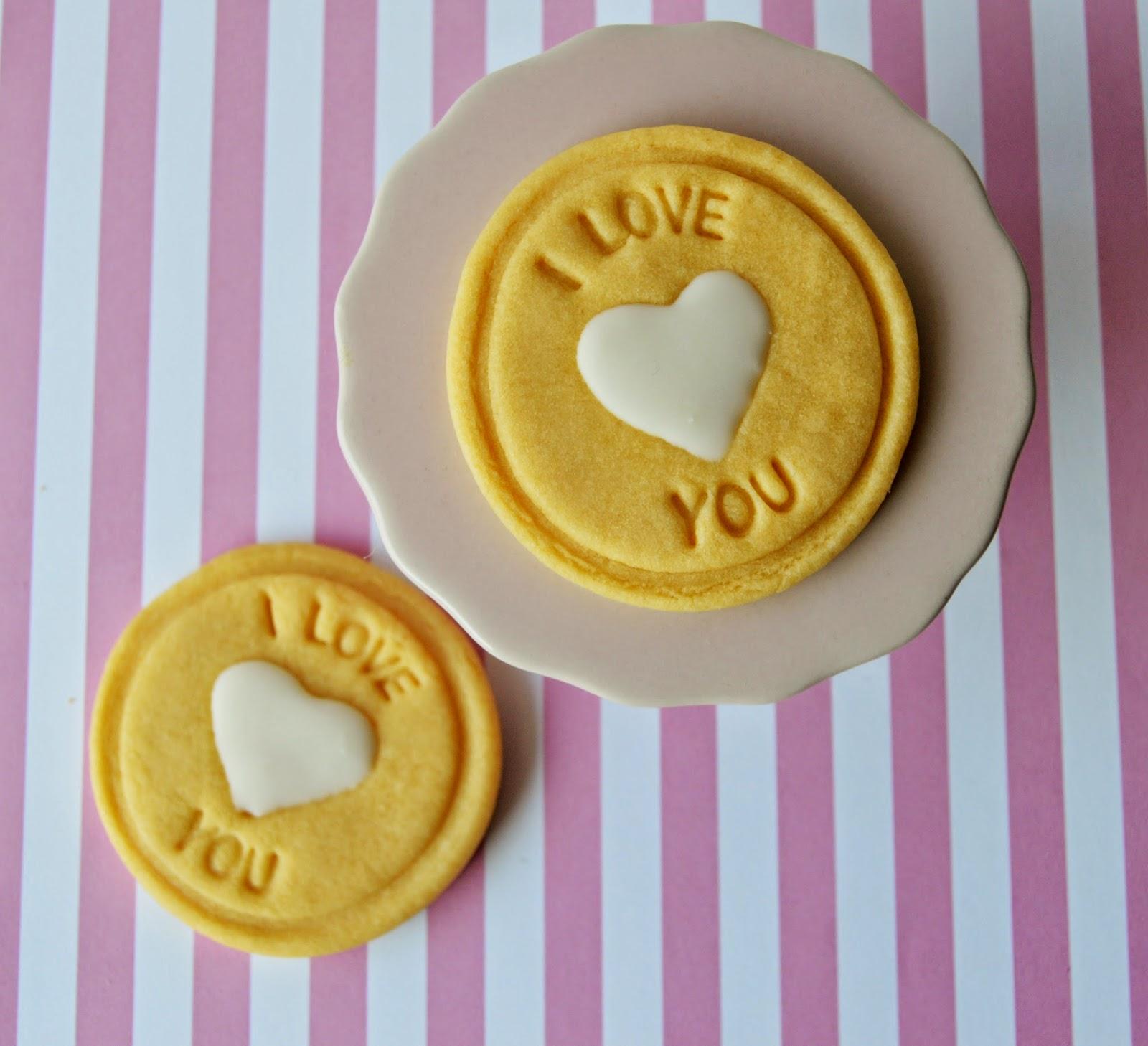 cupcakes-cupcake-mexico-df-galletas-amor