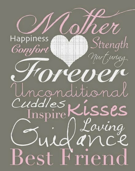 whatsapp status quotes image mothers day