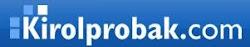 Kirolprobak.com