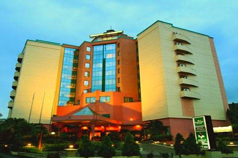 Tarif Hotel Murah Di Jakarta Utara