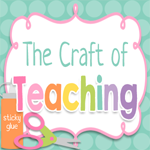 craftofteaching.blogspot.com