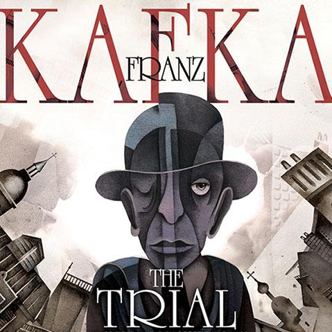 The Trial Kafka