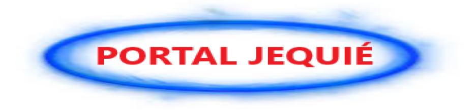 PORTAL JEQUIÉ