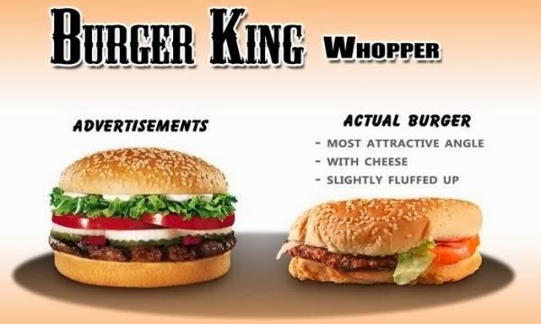 funny+ads+whopper.jpg