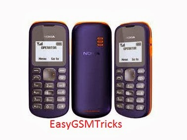 Download RM-647 Latest Flash File For Nokia 103