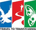 Travel to Transylvania