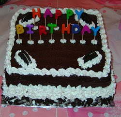 ice cream cakes,ice cream birthday cake,cake and ice cream,birthday cake,birthday cake recipes