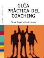 guia practica del coaching