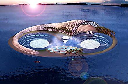 http://2.bp.blogspot.com/-mdq2cb-egFQ/TcORHj1e5sI/AAAAAAAAFWs/bs9or-QsNjg/s1600/Dubai-buildings-pictures-3.jpg