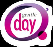 Współpraca Gentle Day