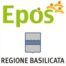 Cos'è EPOS