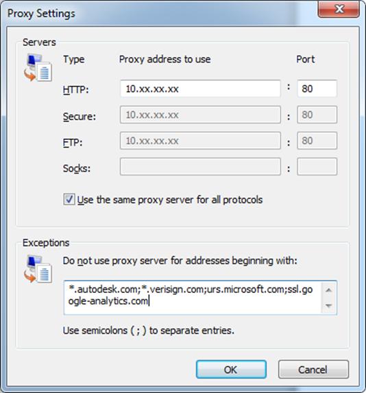 add license key powersaves