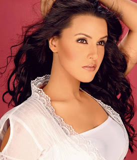 neha dhupia, neha, bollywood, bollywood actress, images of bollywood actress