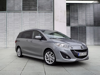 2013-mazda-5-pictures