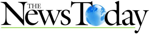 Berita Terbaru 2012