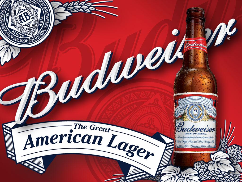 http://2.bp.blogspot.com/-mdwUB53jRz8/T66_cwv5-1I/AAAAAAAAB5c/qIrcCQeyhaU/s1600/Budweiser+Logo+Wallpaper.jpeg
