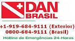 DAN Brasil 24-Horas