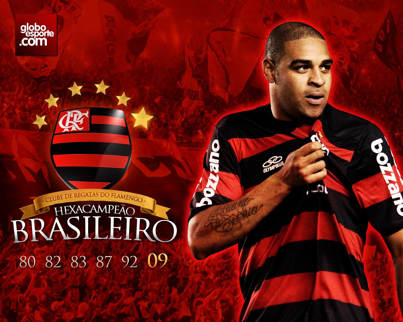 http://2.bp.blogspot.com/-mdwwV-8xU1U/UOYayy9n5bI/AAAAAAABGMo/XaEJ6HE3sL8/s1600/wallpaper-+Flamengo+-wallpaper+(23).jpg