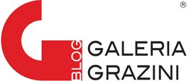 Galeria Grazini