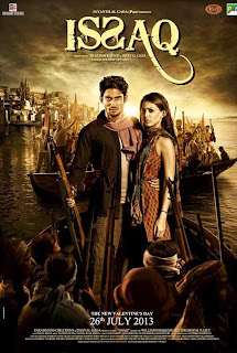 issaq movie lyrics,issaq ,amyra dastur,prateek babar,issaq title song,issaq lyrics