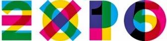 Telecom Italia vende i biglietti per l'Expo 2015 nei negozi TIM