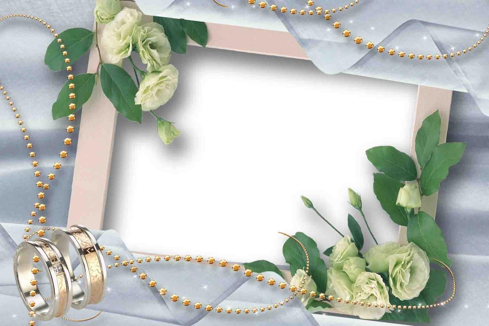 летняя кофта женская спицами схема