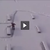 THIS IS HILARIOUS! Janitor's Revenge: How to annoy people when it snows.