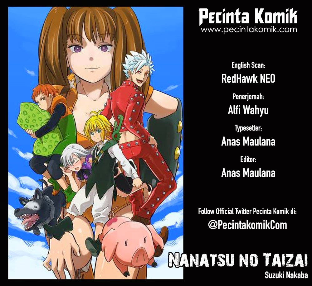 Komik nanatsu no taizai 057 - scenes from long ago 58 Indonesia nanatsu no taizai 057 - scenes from long ago Terbaru 0|Baca Manga Komik Indonesia