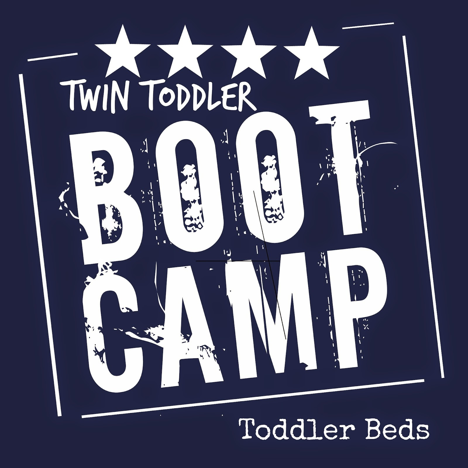 Today Is A Little Different From The Last Two Days Of Twin Toddler Boot Camp Below Youll Read Perspectives On Transitioning To Beds