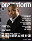 2 articles published in September 2011 Brainstorm
