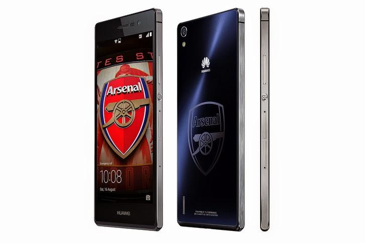 Huawei-P7-ArsenaL-edition-smartmobile
