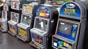 Legalização de jogos de azar é vista como solução para aumentar a arrecadação
