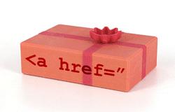 hadiah link