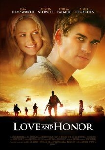 love and honor (2013) | Free Movies Pro