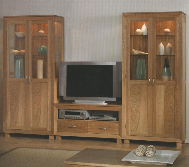 Oak Living Room Furniture Furniture