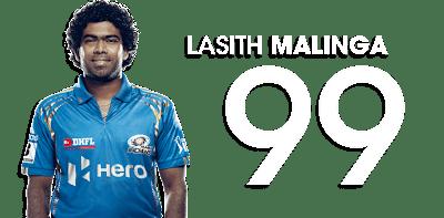 Lasith-Malinga-Wallpaper