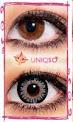Sponsor UNIQSO