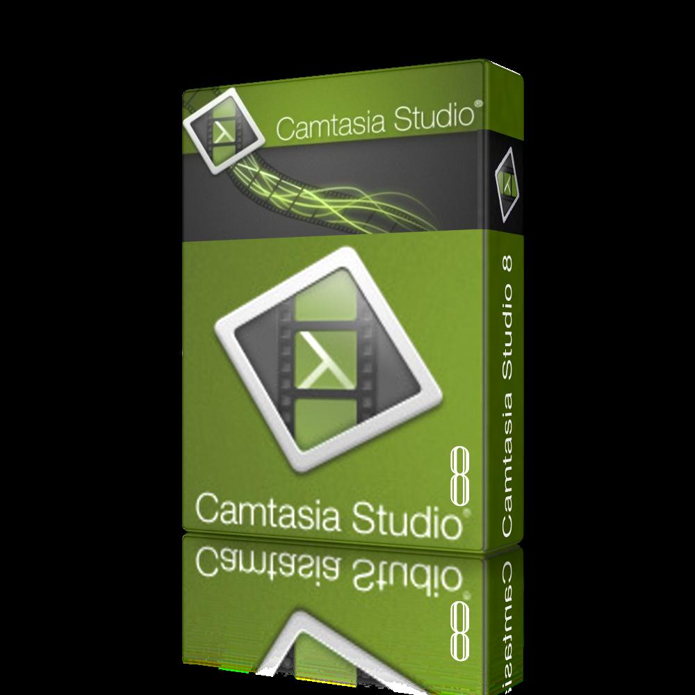 Скачать Программу Camtasia Studio 8 На Русском Языке Через Торрент - фото 4